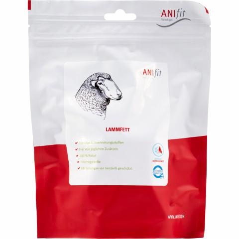 Lammfett 200g (1 Package)